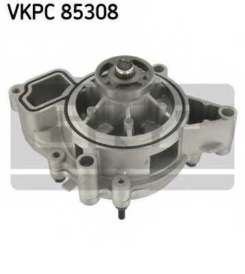 Водяной насос SKF VKPC 85308 - изображение