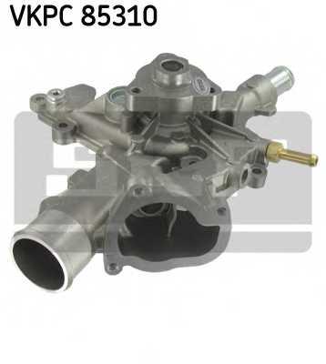 Водяной насос SKF VKPC 85310 - изображение