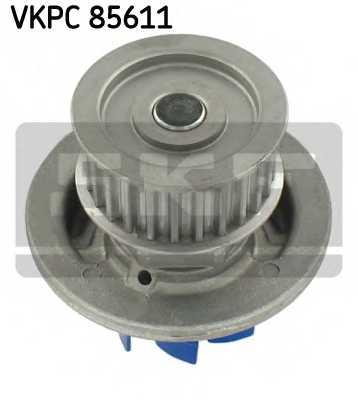 Водяной насос SKF VKPC 85611 - изображение