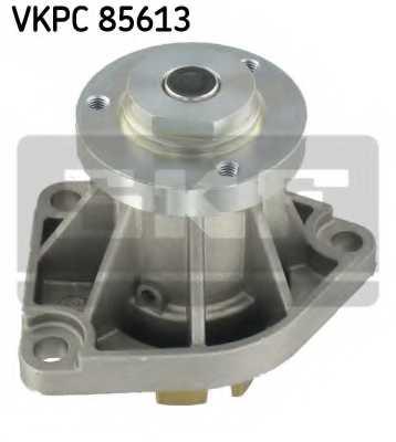 Водяной насос SKF VKPC 85613 - изображение