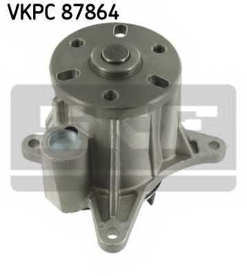Водяной насос SKF VKPC87864 - изображение