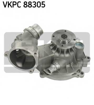 Водяной насос SKF VKPC 88305 - изображение