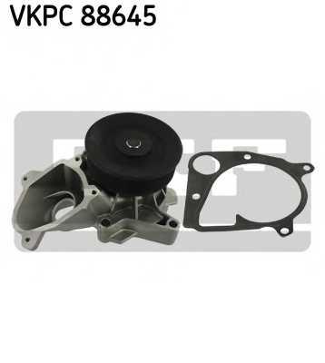 Водяной насос SKF VKPC88645 - изображение