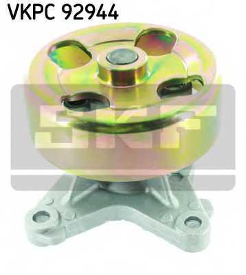 Водяной насос SKF VKPC 92944 - изображение