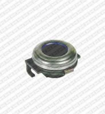 Выжимной подшипник SNR BAC340NY18 - изображение