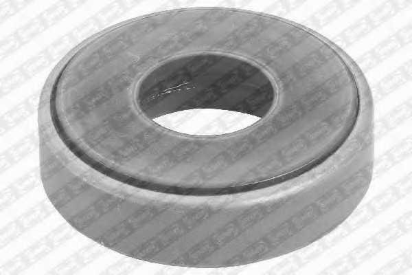 Опора стойки амортизатора SNR M253.01 - изображение