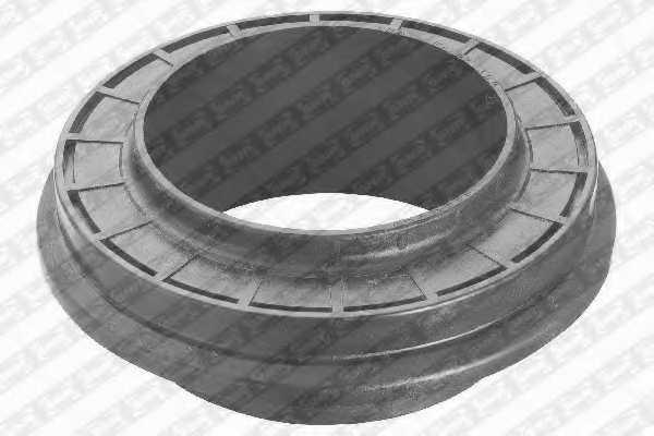 Опора стойки амортизатора SNR M258.03 - изображение