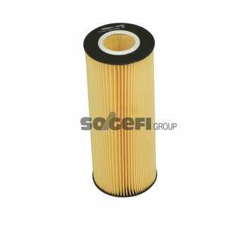 Фильтр масляный SogefiPro FA5559ECO - изображение