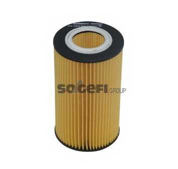 Фильтр масляный SogefiPro FA5644ECO - изображение