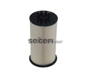 Фильтр топливный SogefiPro FA5647ECO - изображение