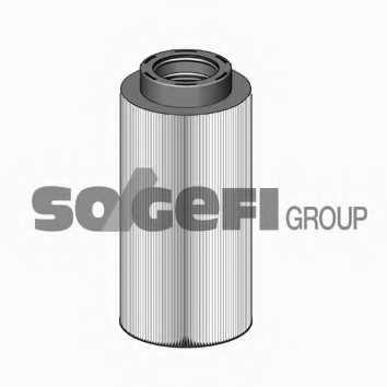 Фильтр топливный SogefiPro FA5671ECO - изображение 1
