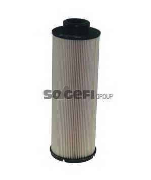 Фильтр топливный SogefiPro FA5671ECO - изображение