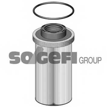 Фильтр топливный SogefiPro FA5733ECO - изображение 1