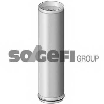 Фильтр воздушный SogefiPro FLI9059 - изображение 1