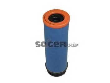 Фильтр воздушный SogefiPro FLI9059 - изображение