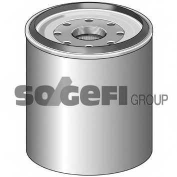 Фильтр топливный SogefiPro FT6040 - изображение 1