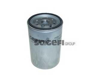 Фильтр топливный SogefiPro FT6040 - изображение