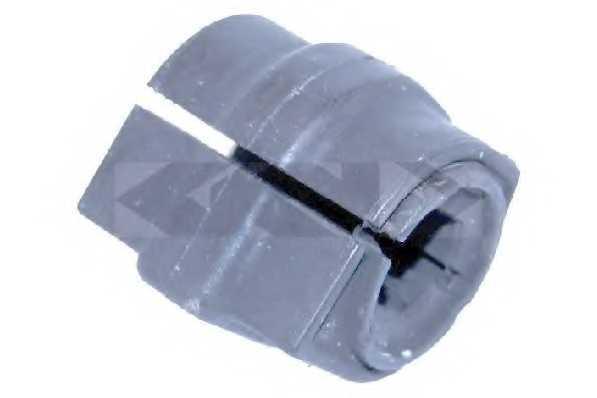 Опора стабилизатора SPIDAN 411246 - изображение