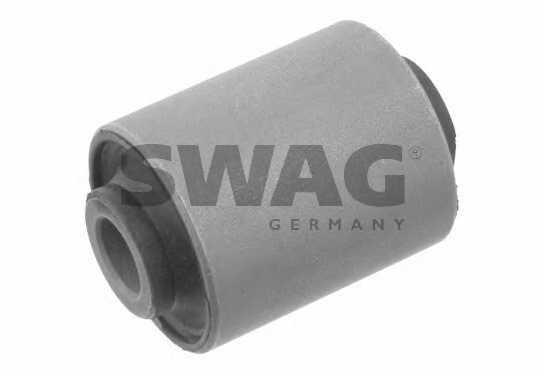 SWAG 87929375 - сайлентблоквнутренний - изображение
