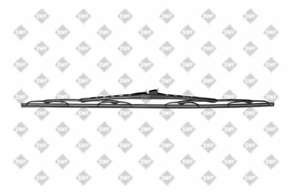Щетка стеклоочистителя SWF 116154 - изображение