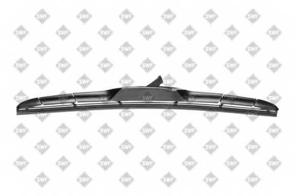 Щетка стеклоочистителя SWF 116172 - изображение 3