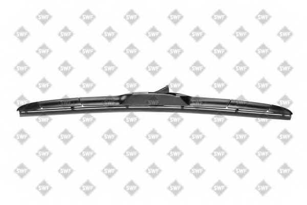 Щетка стеклоочистителя SWF 116176 - изображение 3