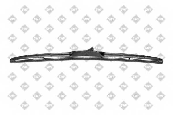 Щетка стеклоочистителя SWF 116183 - изображение 3