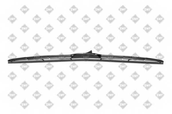 Щетка стеклоочистителя SWF 116185 - изображение 3