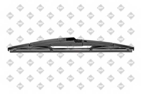 Щетка стеклоочистителя SWF 116514 - изображение 3