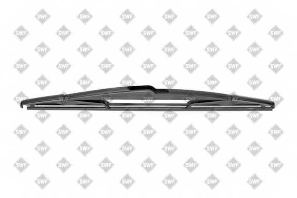 Щетка стеклоочистителя SWF 116531 - изображение