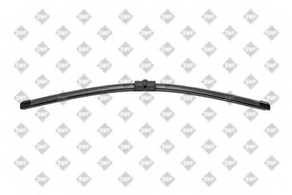 Щетка стеклоочистителя SWF 119252 - изображение 3