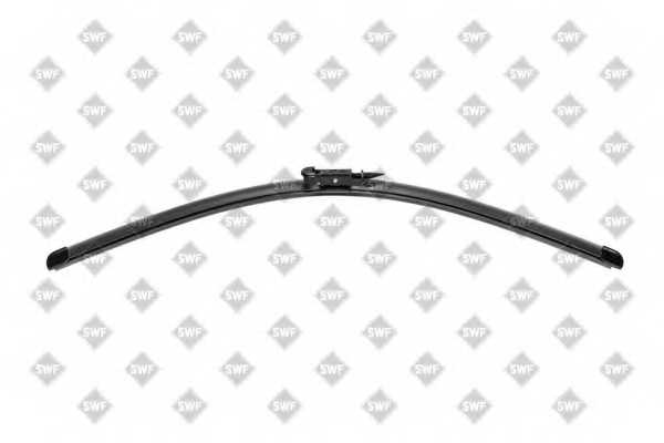 Щетка стеклоочистителя SWF 119253 - изображение
