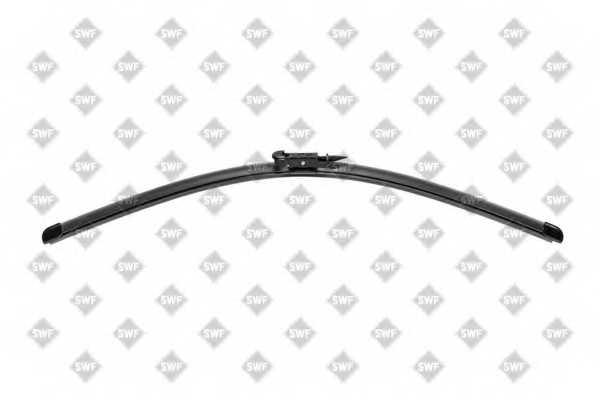 Щетка стеклоочистителя SWF 119259 - изображение