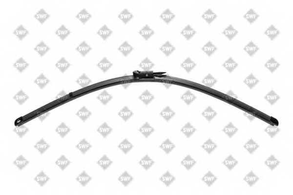 Щетка стеклоочистителя SWF 119264 - изображение