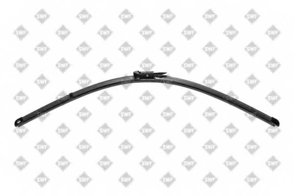 Щетка стеклоочистителя SWF 119272 - изображение