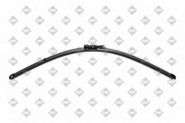 Щетка стеклоочистителя SWF 119281 - изображение