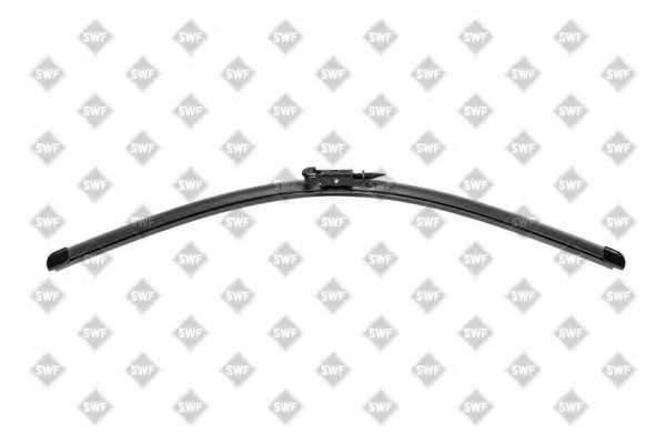 Щетка стеклоочистителя SWF 119301 - изображение