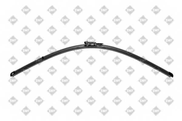 Щетка стеклоочистителя SWF 119382 - изображение