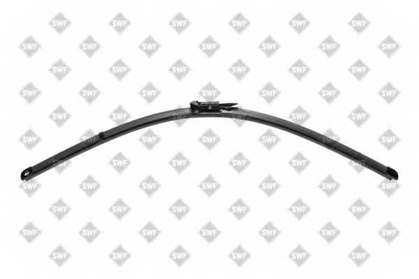 Щетка стеклоочистителя SWF 119393 - изображение