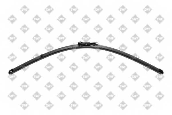 Щетка стеклоочистителя SWF 119407 - изображение