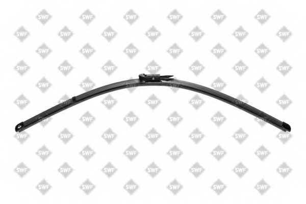 Щетка стеклоочистителя SWF 119416 - изображение