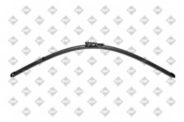 Щетка стеклоочистителя SWF 119437 - изображение