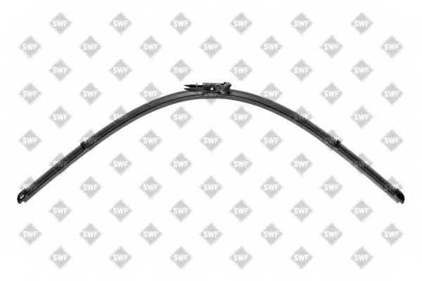 Щетка стеклоочистителя SWF 119458 - изображение