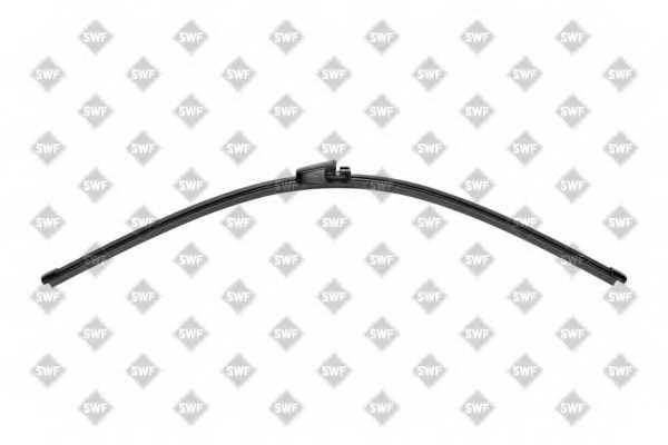 Щетка стеклоочистителя SWF 119503 - изображение
