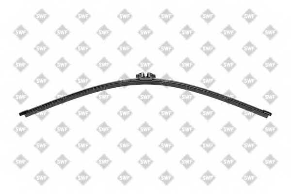 Щетка стеклоочистителя SWF 119507 - изображение