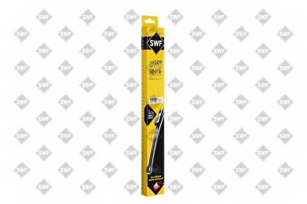 Щетка стеклоочистителя SWF 119509 - изображение 1