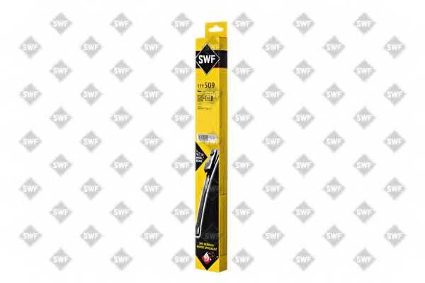 Щетка стеклоочистителя SWF 119509 - изображение 2