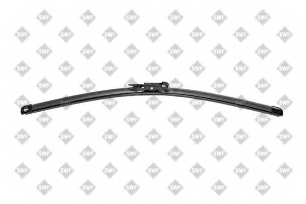 Щетка стеклоочистителя SWF 119509 - изображение 3