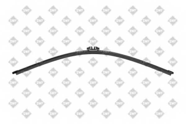 Щетка стеклоочистителя SWF 119511 - изображение
