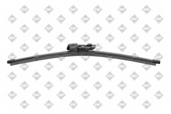 Щетка стеклоочистителя SWF 119520 - изображение